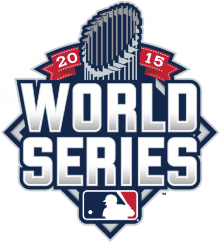 2015 World Series in Review: Mets Given Royal Beatdown