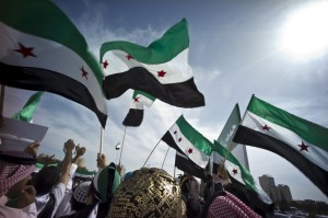 Syria: All You Need to Know