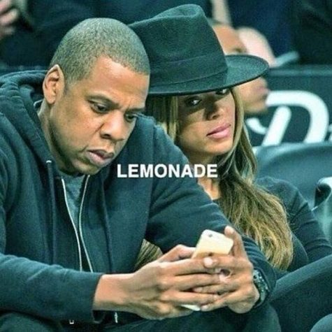 "Are the ""Lemonade"" Rumors True?"