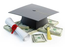High School Students: Get Good Grades To Achieve Scholarships