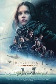 """Rogue One"": Was it good?"