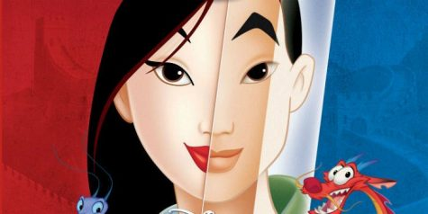 Movie Review: Disney's Mulan